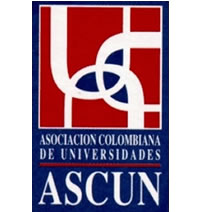 ASCUN Colombia