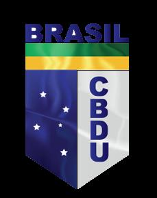CBDU Brasil