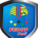 FEDUP Peru