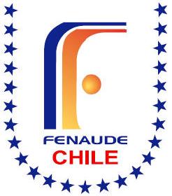 FENAUDE Chile