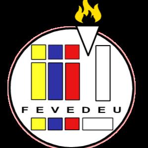 FEVEDEU Venezuela