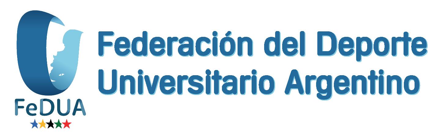 Feduargentina