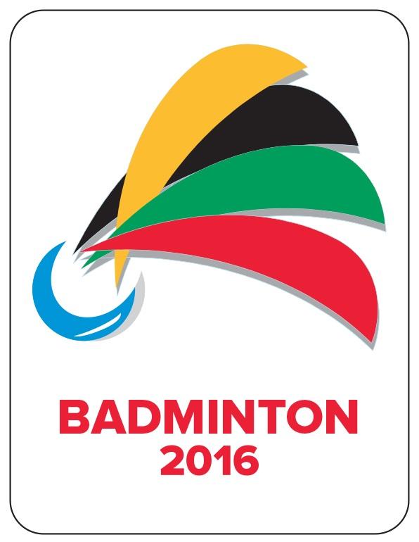 Badminton_2016