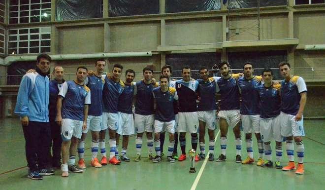 seleccion-argentina-futsal-universitario-goleo_oleima20161103_0227_29