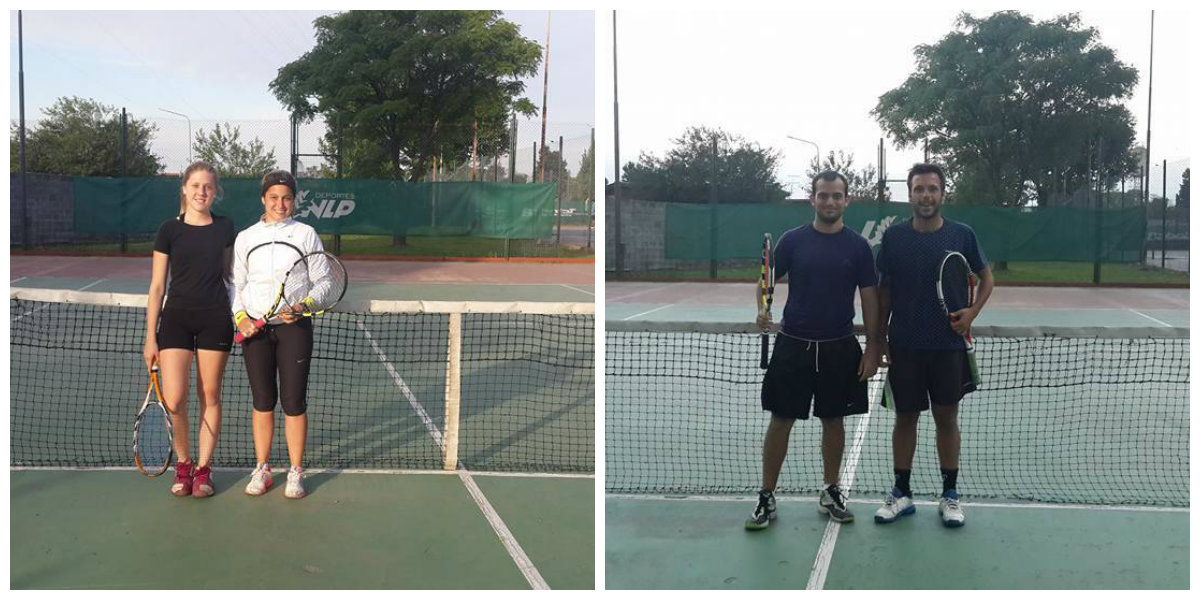 collage-tenis