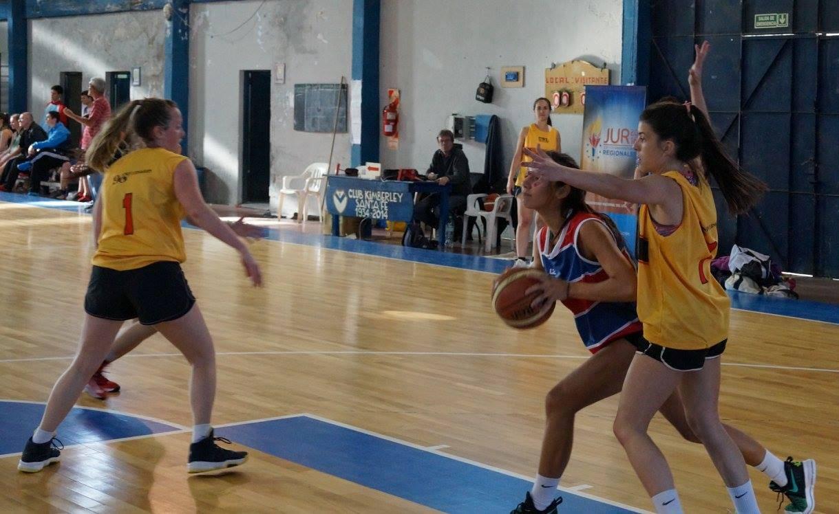 basquet_fem